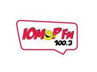 Юмир FM