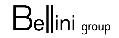 Bellini group