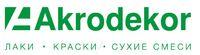 Arkodecor