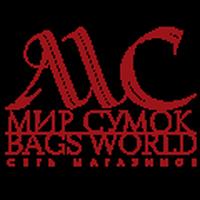 Мир сумок